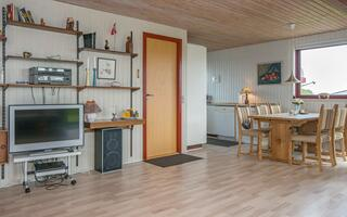 Holiday home DCT-43831 in Hejlsminde for 5 people - image 133443977