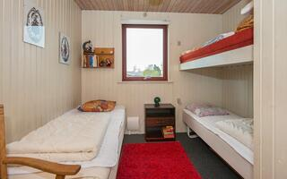 Holiday home DCT-43831 in Hejlsminde for 5 people - image 133443985