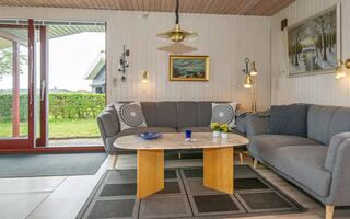 Holiday home DCT-43831 in Hejlsminde for 5 people - image 133443975