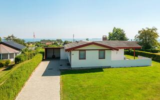 Holiday home DCT-43831 in Hejlsminde for 5 people - image 133443967