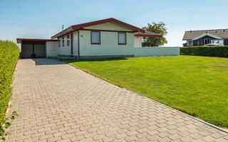 Holiday home DCT-43831 in Hejlsminde for 5 people - image 133443991