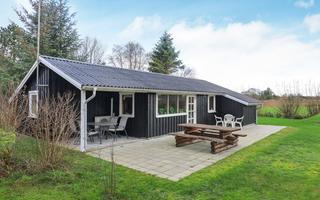 Holiday home DCT-44327 in Lyngså for 6 people - image 133444201