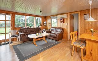 Holiday home DCT-44327 in Lyngså for 6 people - image 133444207