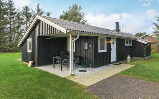Holiday home DCT-44327 in Lyngså for 6 people - image 133444227