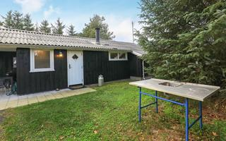 Holiday home DCT-44327 in Lyngså for 6 people - image 133444231