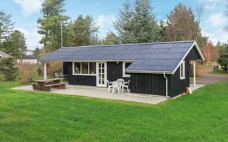 Holiday home DCT-44327 in Lyngså for 6 people - image 133444199