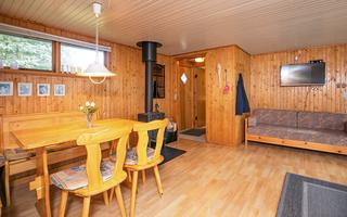 Holiday home DCT-44327 in Lyngså for 6 people - image 133444211