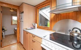 Holiday home DCT-44327 in Lyngså for 6 people - image 133444213