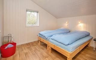 Holiday home DCT-44327 in Lyngså for 6 people - image 133444217
