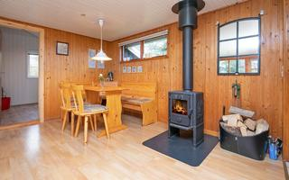 Holiday home DCT-44327 in Lyngså for 6 people - image 133444209