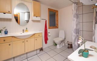 Holiday home DCT-44327 in Lyngså for 6 people - image 133444221