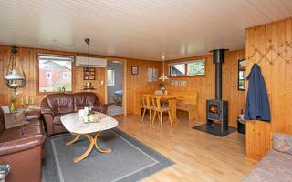 Holiday home DCT-44327 in Lyngså for 6 people - image 133444205