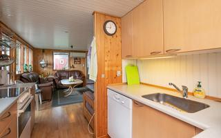 Holiday home DCT-44327 in Lyngså for 6 people - image 133444215