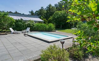 Holiday home DCT-44348 in Dueodde for 4 people - image 133444455