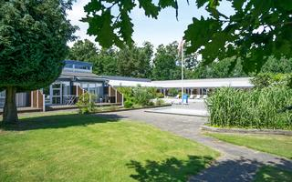 Holiday home DCT-44348 in Dueodde for 4 people - image 133444435