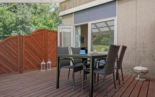 Holiday home DCT-44348 in Dueodde for 4 people - image 133444437