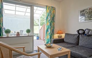 Holiday home DCT-44348 in Dueodde for 4 people - image 133444441