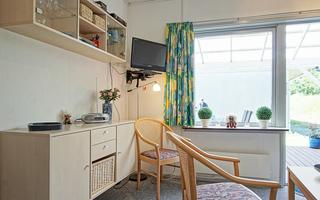 Holiday home DCT-44348 in Dueodde for 4 people - image 133444443