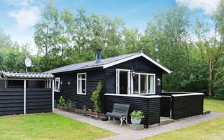 Sommerhus DCT-44597 i Mou til 5 personer - billede 168718277