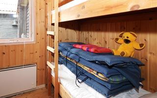 Sommerhus DCT-44597 i Mou til 5 personer - billede 168718287