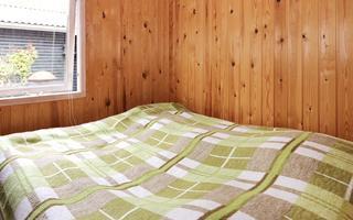 Sommerhus DCT-44597 i Mou til 5 personer - billede 168718293