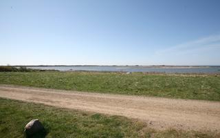 Sommerhus DCT-45305 i Havnsø til 6 personer - billede 134390550