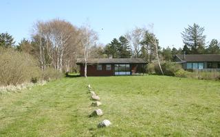 Sommerhus DCT-45305 i Havnsø til 6 personer - billede 134390542