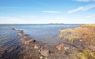 Sommerhus DCT-45305 i Havnsø til 6 personer - billede 134390538