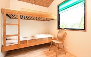 Sommerhus DCT-45305 i Havnsø til 6 personer - billede 134390532