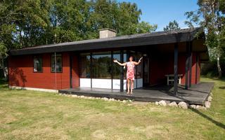Sommerhus DCT-45305 i Havnsø til 6 personer - billede 134390512