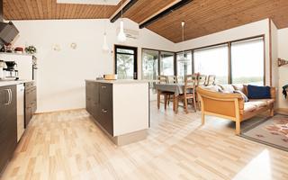 Sommerhus DCT-45305 i Havnsø til 6 personer - billede 134390518
