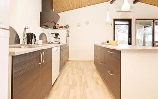 Sommerhus DCT-45305 i Havnsø til 6 personer - billede 134390520