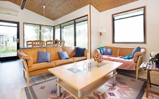 Sommerhus DCT-45305 i Havnsø til 6 personer - billede 134390526