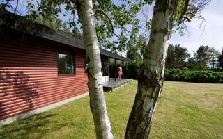 Sommerhus DCT-45305 i Havnsø til 6 personer - billede 134390536