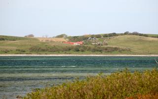 Sommerhus DCT-45305 i Havnsø til 6 personer - billede 134390556