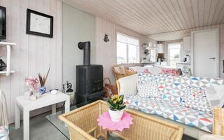 Holiday home DCT-45725 in Saltum for 4 people - image 133447115