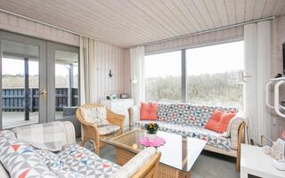 Holiday home DCT-45725 in Saltum for 4 people - image 133447113