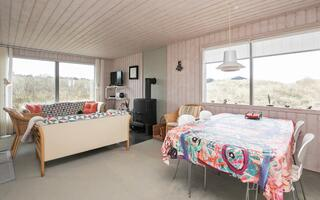 Holiday home DCT-45725 in Saltum for 4 people - image 133447119