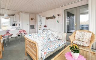 Holiday home DCT-45725 in Saltum for 4 people - image 133447117