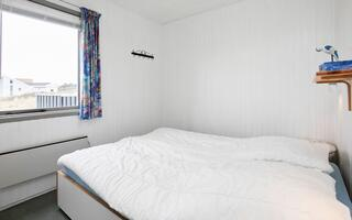 Holiday home DCT-45725 in Saltum for 4 people - image 133447125