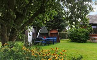 Holiday home DCT-45778 in Ærø, Ærøskøbing for 4 people - image 133447381