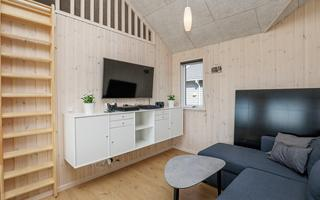 Ferienhaus DCT-48227 in Marielyst für 20 Personen - Bild 142771406
