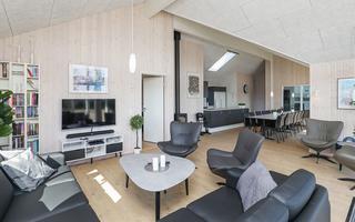 Ferienhaus DCT-48227 in Marielyst für 20 Personen - Bild 142771404