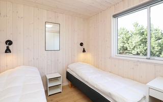 Ferienhaus DCT-48227 in Marielyst für 20 Personen - Bild 142771416