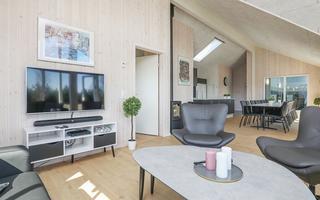 Ferienhaus DCT-48227 in Marielyst für 20 Personen - Bild 142771410