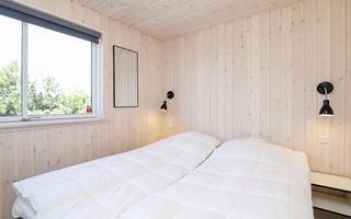 Ferienhaus DCT-48227 in Marielyst für 20 Personen - Bild 142771414