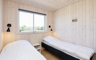 Ferienhaus DCT-48227 in Marielyst für 20 Personen - Bild 142771412