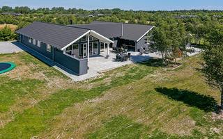 Ferienhaus DCT-48227 in Marielyst für 20 Personen - Bild 142771340