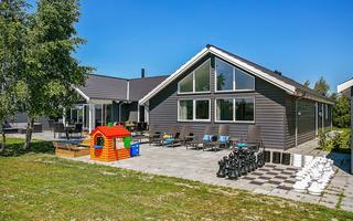 Ferienhaus DCT-48227 in Marielyst für 20 Personen - Bild 142771342