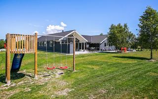 Ferienhaus DCT-48227 in Marielyst für 20 Personen - Bild 142771354